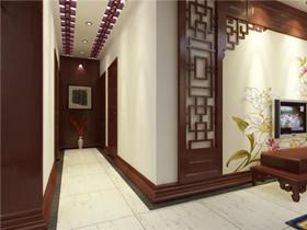 中式装修必须要注意的事项 你家适合什么样的装修风格
