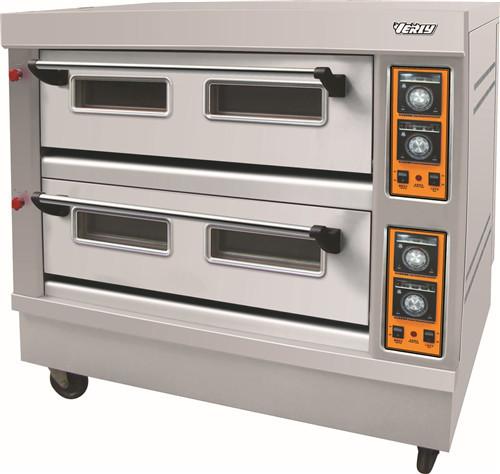 商用电烤箱什么牌子好 商用烤箱的五大特点