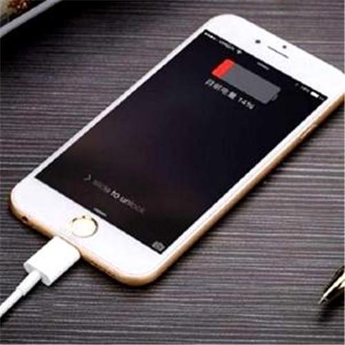 苹果手机电池多少钱 苹果手机更换电池步骤详解
