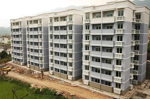 太原房产:廉租房可以装修吗 廉租房可以住多久