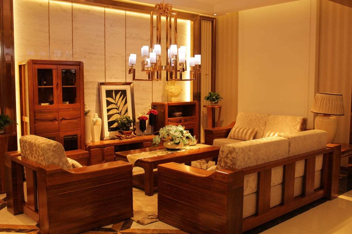 实木家具的价格是多少 什么牌子的实木家具好