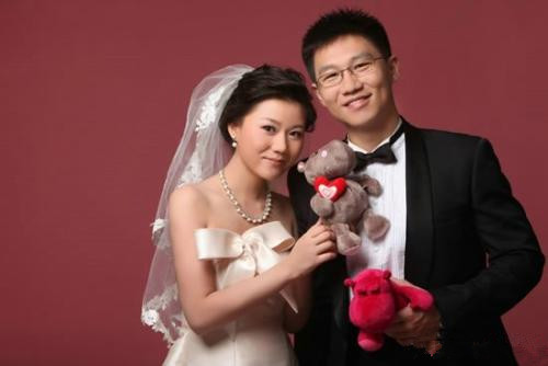 祝老师结婚的祝福语精选 8则对师长的真挚的祝