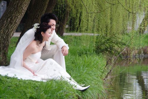 选婚纱套餐要注意什么_新人选择婚纱摄影套餐应该注意哪些问题