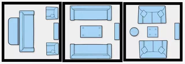 太原房产:沙发尺寸选择攻略 还能再详细点吗