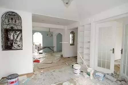 资讯 专区 装修 橱柜台面用什么材料好  相关标签:装修房子的步骤自己
