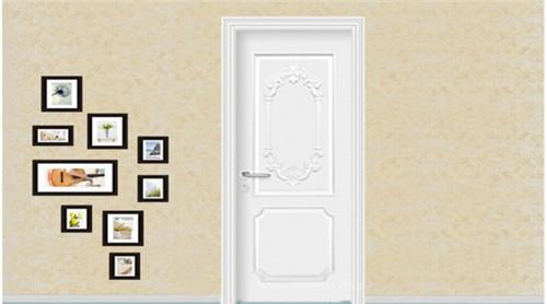 而精致边框,完美的轮廓,加上简单细腻的线条,不但能提升出门套的时尚