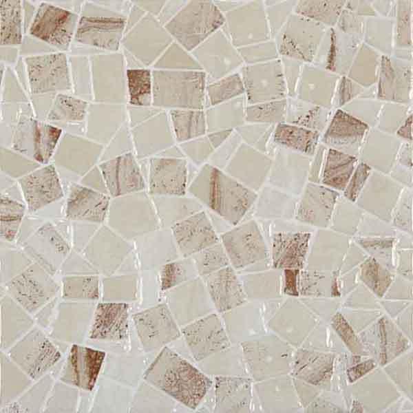 焦作特地负离子瓷砖