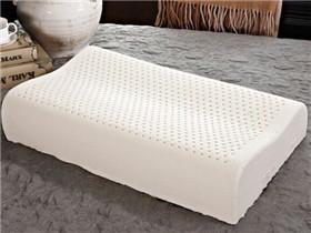 乳胶枕头好吗 乳胶枕头要如何保养合适
