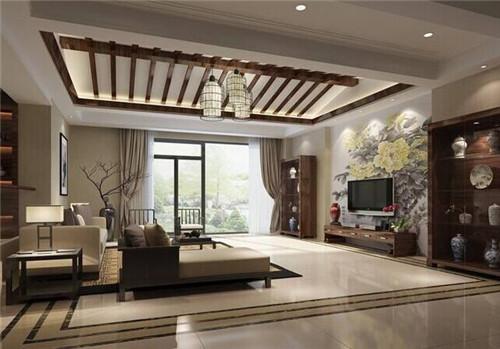 【18047719593】房子装修设计图片大全 教您如何看懂装修设计图