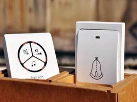 门铃安装攻略 可视门铃安装要注意哪些
