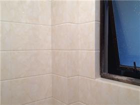 新中源瓷砖是几线品牌 瓷砖选购你知道多少