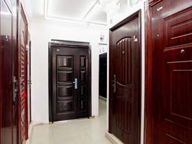 盼盼门的材质好不好 盼盼防盗门的特点是什么