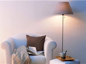 家装灯具哪个品牌好 照明灯具要根据区域来选才行