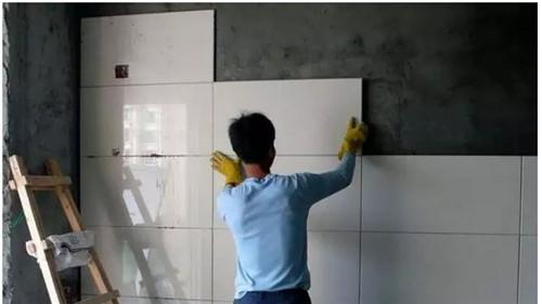 新手怎么铺地板砖 铺设地砖步骤如何操作