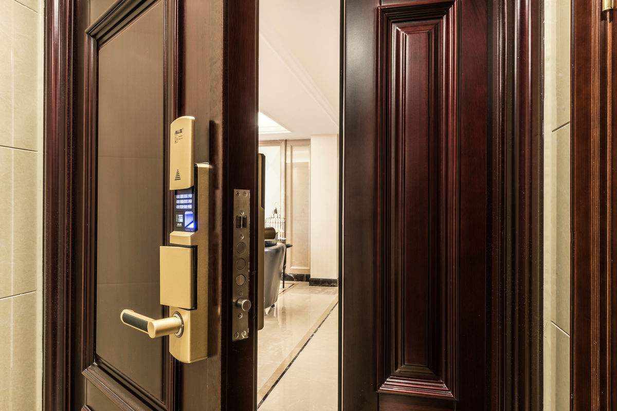 安全防盗门价格 安全防盗门有哪些种类