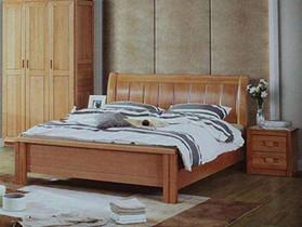 榉木和橡木哪个好 做家具选择哪种木材好