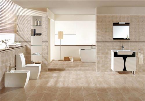 金牌亚洲磁砖_金牌亚洲瓷砖属几线品牌 金牌亚洲瓷砖价格是多少
