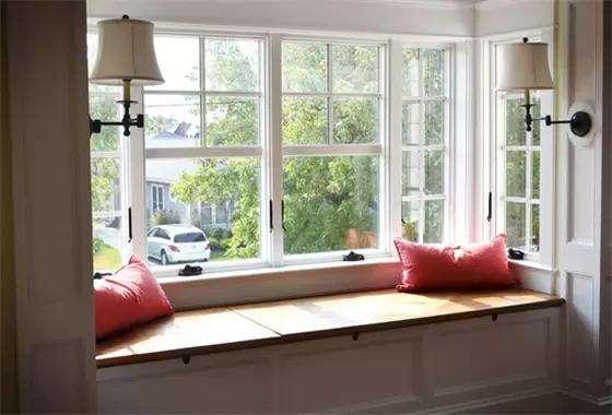 飘窗台面用石英石好吗 飘窗台面用什么材质好