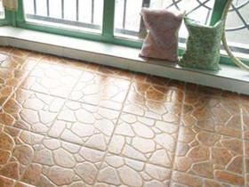 马克波罗瓷砖价格表   品牌瓷砖怎么砍价