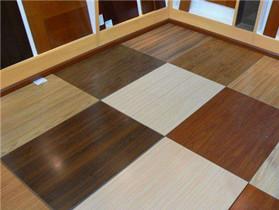 地暖铺木地板的危害大吗 地暖选择铺瓷砖会更好吗