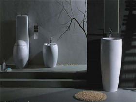 十大品牌的卫浴排行  卫浴什么牌子质量更好