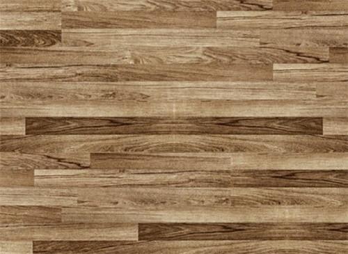 木地板多少钱一平米 让您更直观了解地板材质
