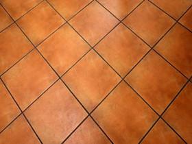 地砖品牌排行榜  一线瓷砖品牌排行榜