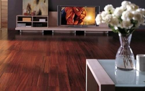 直铺实木地板好吗 木地板怎么铺更坚固