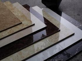 马可波罗瓷砖价格表 瓷砖价格主要受哪几方面影响