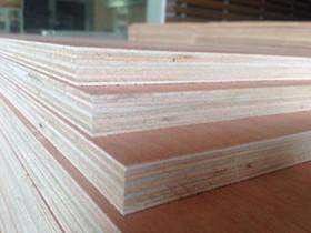 实木多层板的优缺点 实木多层板怎样选购