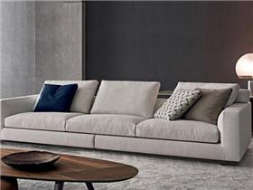 布艺沙发品牌哪些牌子值得购买 布艺沙发价格多少