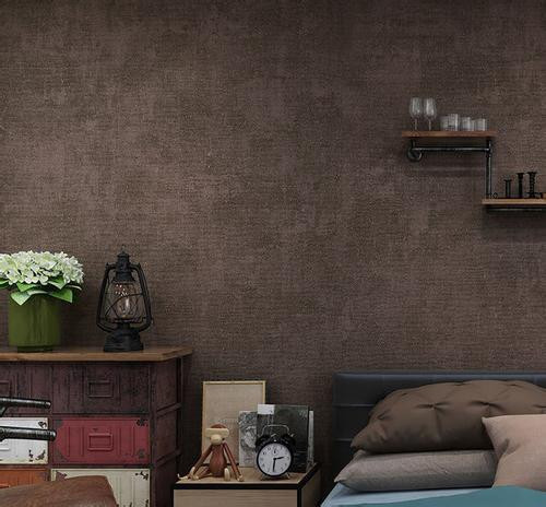 中国壁纸十大名牌排名 2018十大家装墙纸品牌推荐
