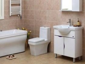 辉煌卫浴怎么样 如何选择一个好的卫浴产品
