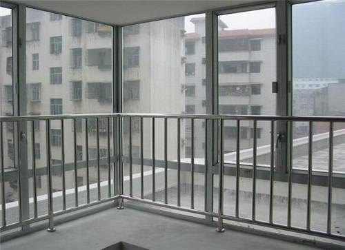 窗扇什么时候装合适 窗户安装步骤方法介绍