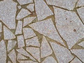 佛山地砖出厂价多少钱  地砖选择要注意什么问题