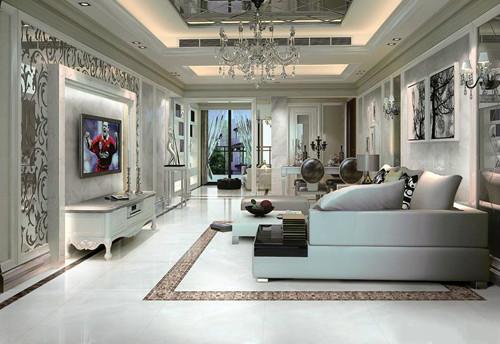 2013瓷砖十大品牌排行及品牌瓷砖价格表