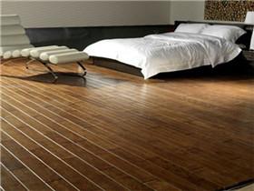 木地板有甲醛吗  木地板怎么除甲醛