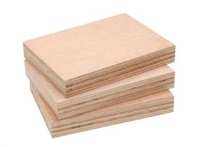 三千方板材品牌好吗 安装木板时需注意什么