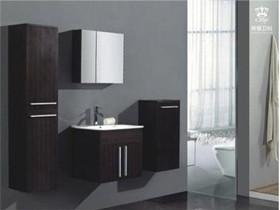 英皇卫浴是一线品牌吗 选择卫浴洁具上应注意以下几点
