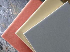 瓷砖划痕去除小窍门 如何才能让瓷砖保持的亮洁如新
