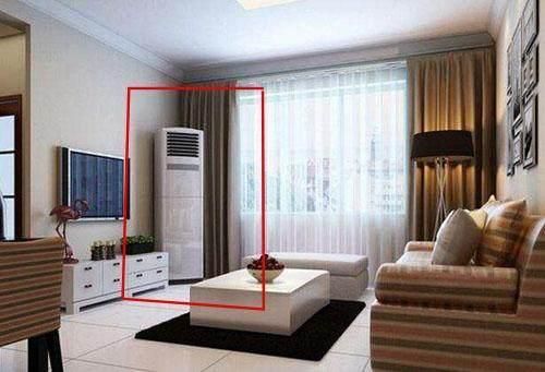 背景墙 房间 家居 起居室 设计 卧室 卧室装修 现代 装修 500_341图片
