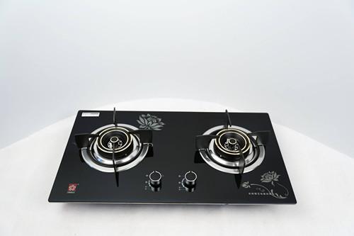 煤气灶自动熄火的原因 煤气灶自动熄火的解决方法