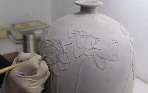 做陶瓷的步骤和方法 陶瓷是怎么做出来的