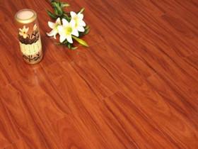 安信地板是一线品牌吗 安信地板有哪些优缺点
