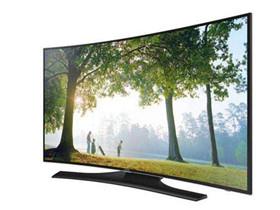 3d电视机有哪些优缺点 什么牌子的3d电视机质量比较好