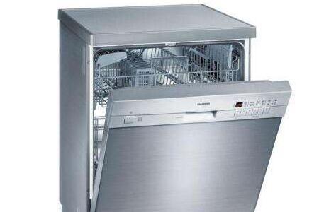 全自洗碗机和家庭式洗碗机价格?怎样挑选家用洗碗机?