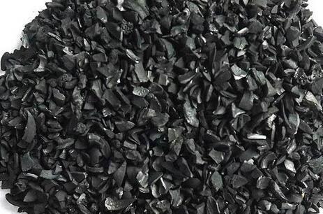 国家合格活性炭品牌,活性炭选购技巧