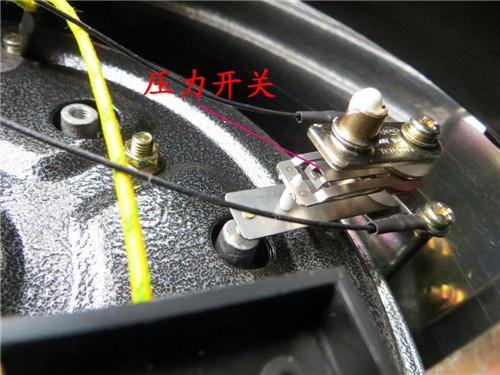 电压力锅维修方法详解 用久了难免会出现一些小故障