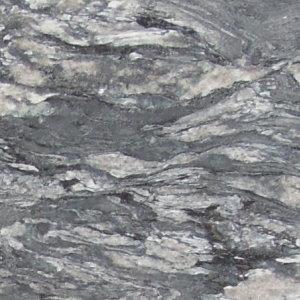 灰色大理石地砖优点有哪些 灰色大理石应该这样保养