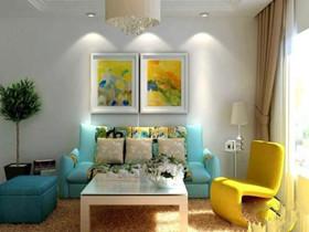 90平米房屋装修价格大概多少 90平米房屋装修要注意哪些